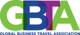 GBTA Conference 2020 - Mexico City logo
